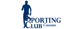 Sporting Club Cassino logo 270x96