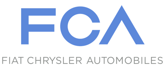 FCA Group logo 545x229