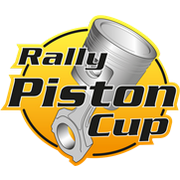Rally Piston Cup logo 180x180